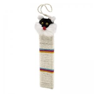 Ferplast pa5614 - котешка драскалка 9 / 2.5 / 42 см.