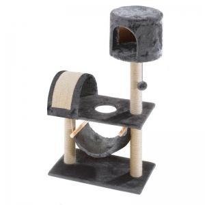 Ferplast Scratching post PA 4027 - котешка катерушка, 59 / 34 / 104 cm