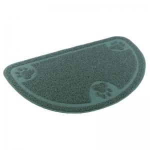 Ferplast Cat door mat - котешко почистващо килимче, 58,8 / 36,3 / 0,5 cm
