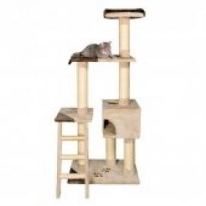 Croci Montoro драскалка за котки