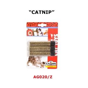 Camon Катнип за привличане на котки