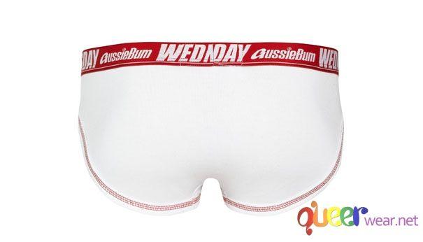 Слип aussieBum Wednesday (M, XL) 9