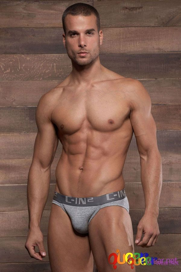 Basic Core Sport Brief 2