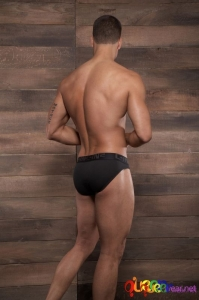 Basic Core Sport Brief 7