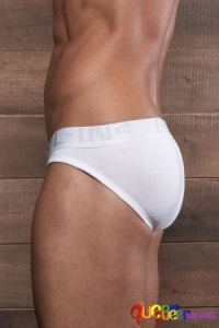 Basic Core Sport Brief 9
