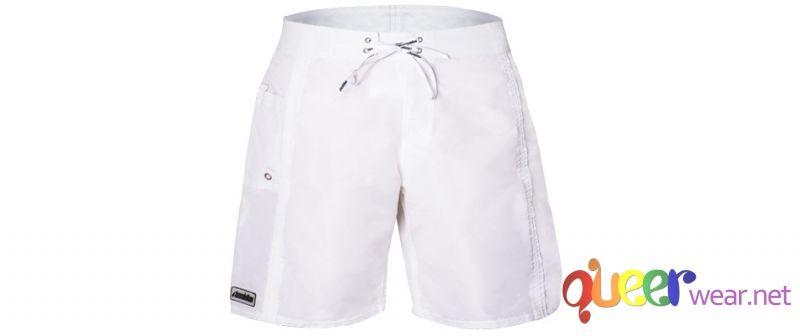 Long Board Surf Shorts 2