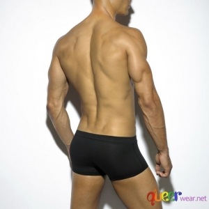 BASIC COTTON BRIEF 6