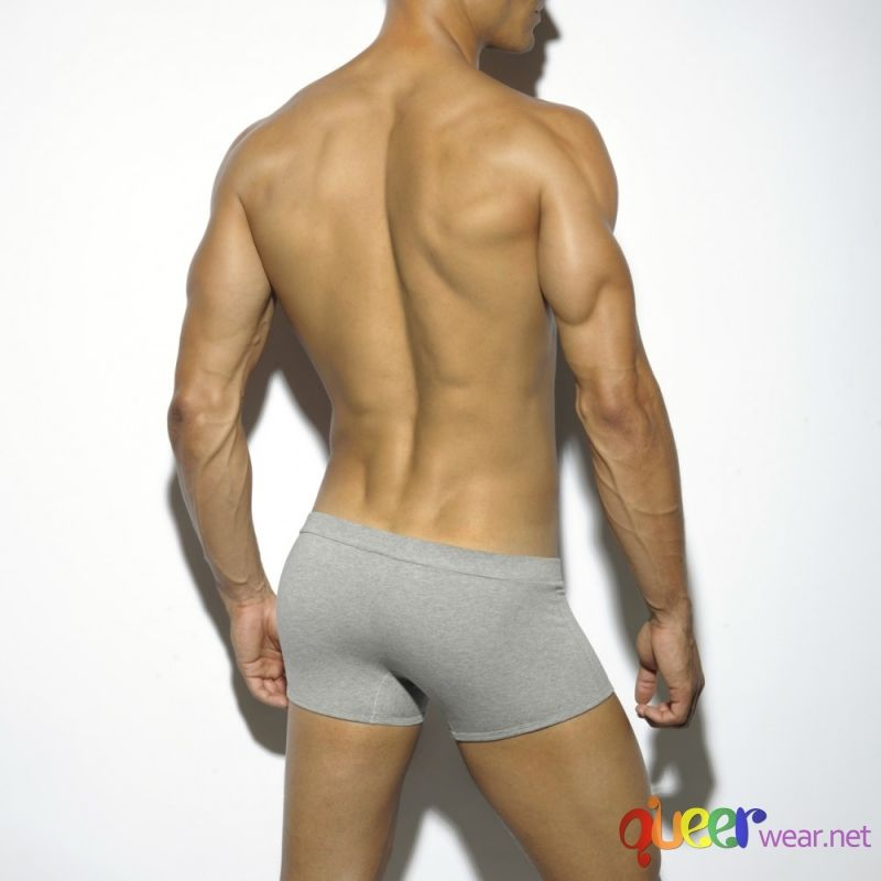 BASIC COTTON BRIEF 9