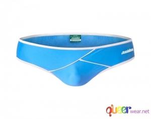 Swim Brief GEOTRON 8