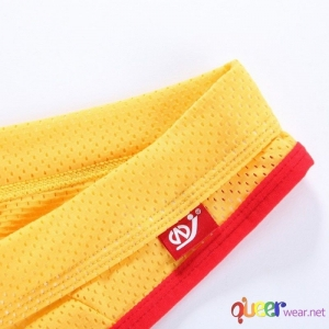 Breathable G-String 6