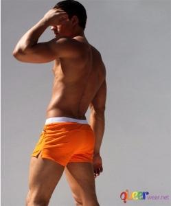 Alsoto swim suit 4