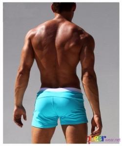 Alsoto swim suit 15