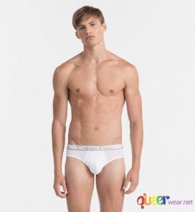 Hip Briefs - Calvin Klein ID  3
