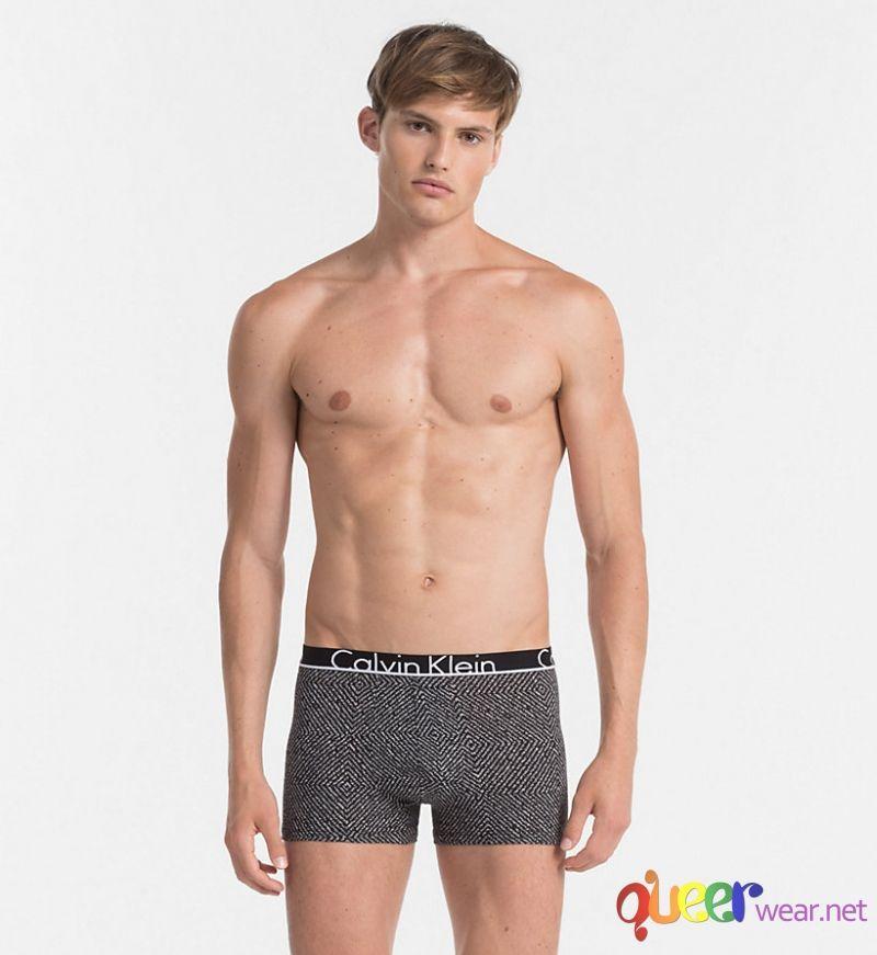 Hip Briefs - Calvin Klein ID  1
