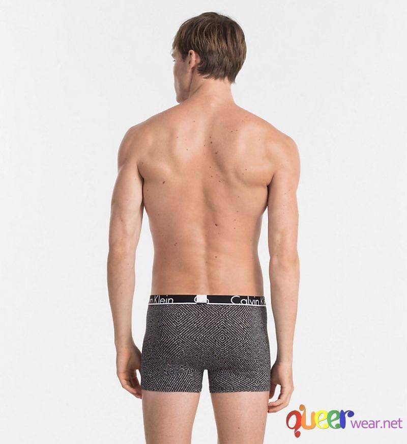 Hip Briefs - Calvin Klein ID  2