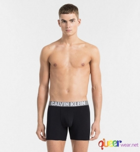 Hip Briefs - Calvin Klein ID  1