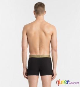 TRUNK  Customized Stretch - Calvin Klein 2