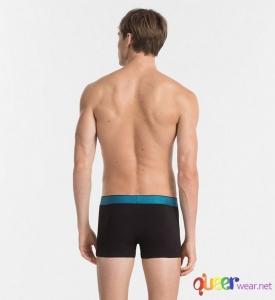 TRUNK  Customized Stretch - Calvin Klein 4