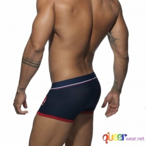 Sport 09 Boxer 6