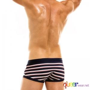 Marine Swim Boxer 3