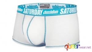 Boxer Briefs MyDay Saturday 3