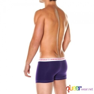 Almost Naked Boxer Briefs from Andrew Christian 3