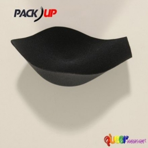 Интимна подплънка за мъже 2.0 PACK UP with  PUSH UP 5