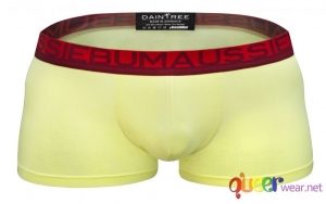 DAINTREE Boxer by aussieBum 4
