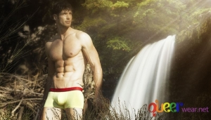 DAINTREE Boxer by aussieBum 6