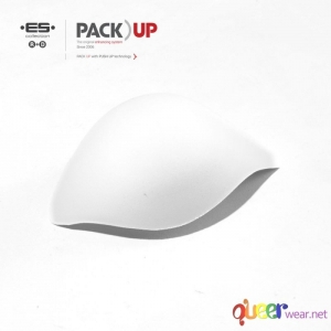 PACK UP with  PUSH UP 2.0 1