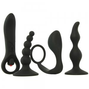 Intro to prostate kit 1