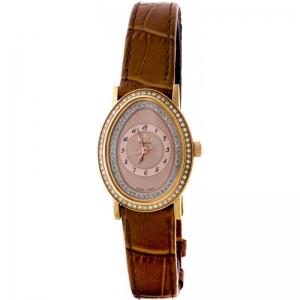 Дамски елегантен часовник APPELLA - AP-4038-4017