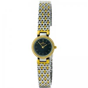 Дамски елегантен часовник APPELLA - AP-4050A-2004