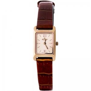 Дамски елегантен часовник APPELLA - AP-4052-4017
