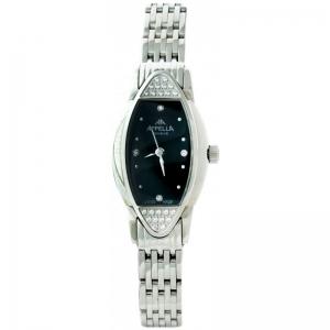 Дамски елегантен часовник APPELLA - AP-4090-3004