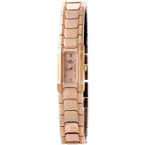 Дамски елегантен часовник APPELLA - AP-472-2001