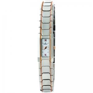 Дамски елегантен часовник APPELLA - AP-472-5001