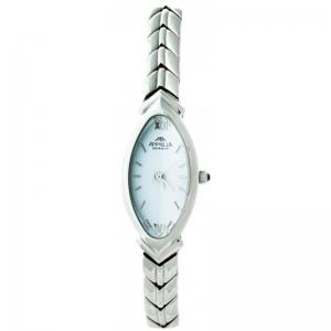 Дамски елегантен часовник APPELLA - AP-560-1005