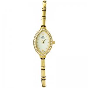 Дамски елегантен часовник APPELLA - AP-560-5001