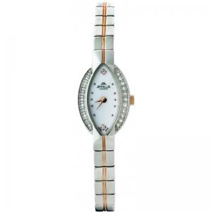 Дамски елегантен часовник APPELLA - AP-676-5001