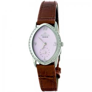 Дамски елегантен часовник APPELLA - AP-728A-3019