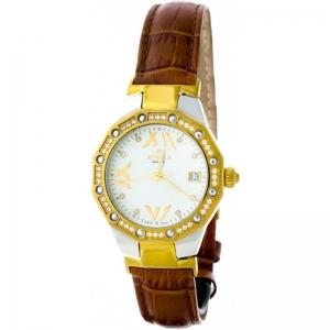 Дамски елегантен часовник APPELLA - AP-783-2011