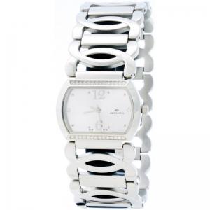 Дамски часовник Continental Swiss Made - C-0116-207