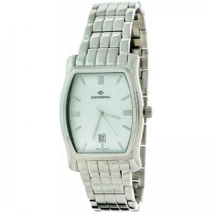 Дамски часовник Continental - C-1069-107