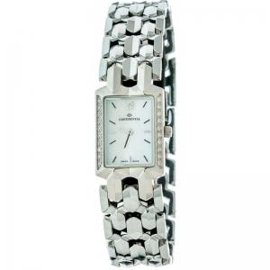 Дамски часовник Continental - C-1353-205