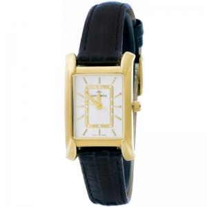 Дамски часовник Continental Swiss Made - C-1938-GP257