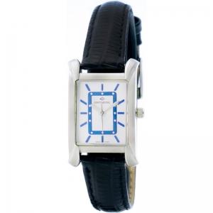 Дамски часовник Continental Swiss Made - C-1938-SS257