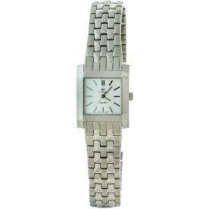 Дамски часовник Continental - C-2256-207