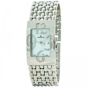 Дамски часовник Continental - C-3002-205