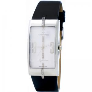 Дамски часовник Continental Signature Swiss Made - C-3032-SS157RF